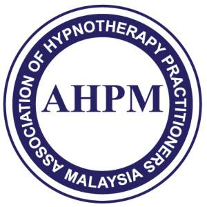AHPM-Logo