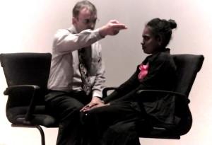 Hypnosis Presentation