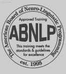 abnlp1