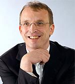 Andreas Dorn