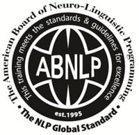 Certified NLP and Time Line Therapy® Practitioner Training - NLP